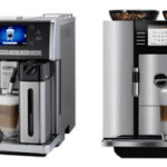 Best Super-Automatic Espresso Machine Under $500, $1000, $2000 Of 2020