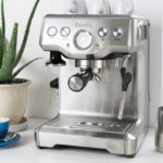 How To Choose Best Espresso Machine