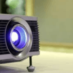 How To Choose Best Projector For You