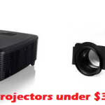 Top 5 Best Projector Around & Under $300 Of 2019