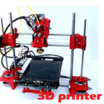 Top 5 Best 3D Printer Under $500 Of 2019