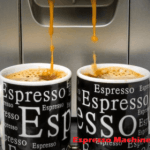 Top 3 Best Espresso Machines Under $500 Of 2019