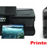 Top 5 Best Printer Around & Under $300 Of 2021