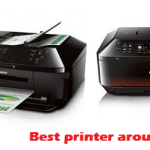 Top 5 Best Printer Under $100 Of 2020