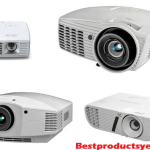 Top 5 Best Projector Under $2000 Of 2020