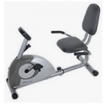 Best Recumbent Exercise Bikes Under $200, $300, $500 Of 2019