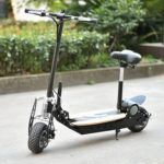 Best Electric Scooter For Kids & Adult Of 2021 – Reviews & Buying Guide
