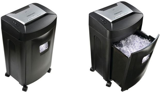 Best Home Office Paper Shredder